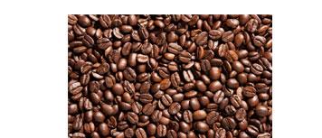 咖啡豆研磨前